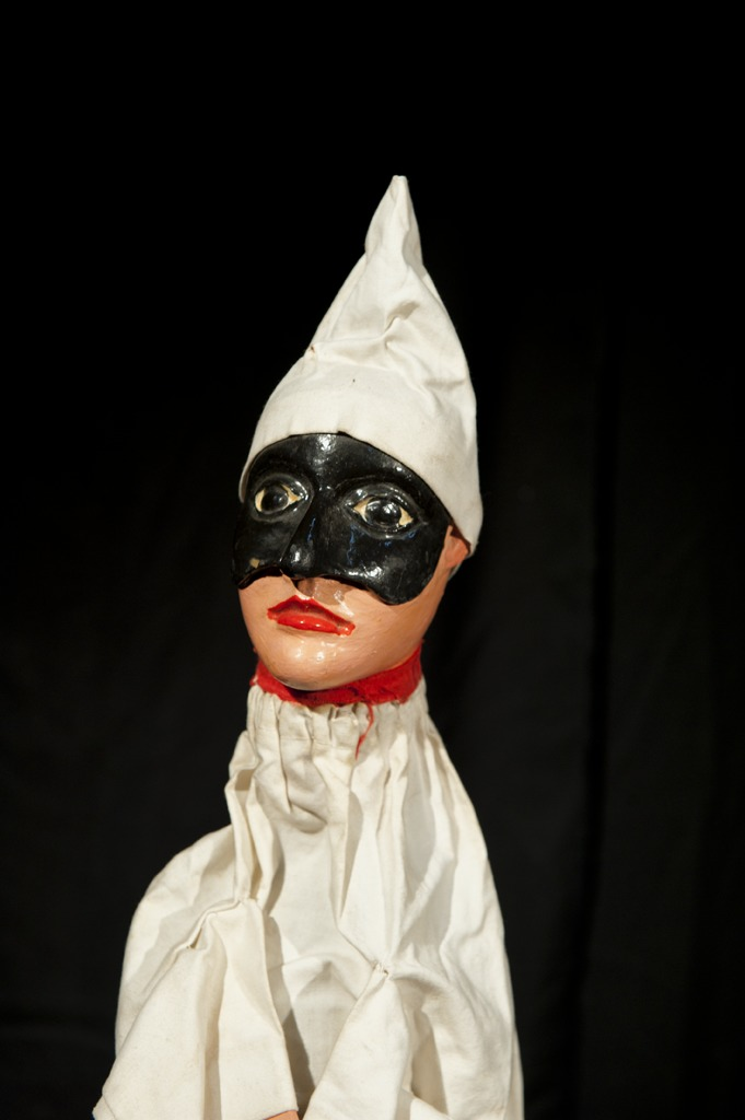 Chaussures de skate emballage fort chercher Pulcinella | World Encyclopedia of Puppetry Arts